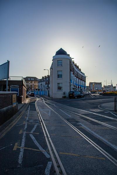 Weymouth Quay Jn, Custom House Quay, 31-8-2013 (IMG_5939) 4k