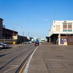 Weymouth Quay, 31-8-2013 (IMG_5940) 4k