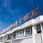 Brighton Pier Head, 29-8-2013 (IMG_5772) 4k