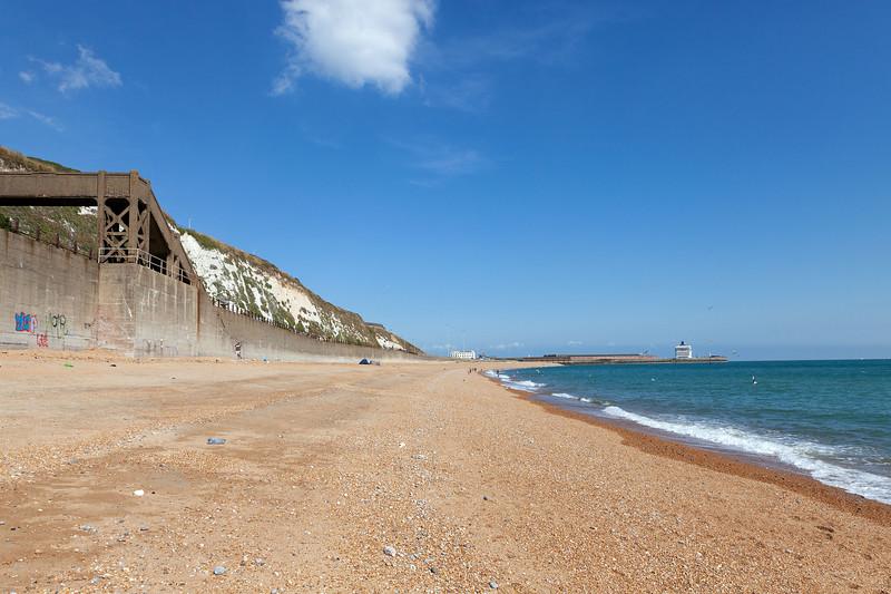 Dover - Shakespeare Beach, 28-8-2013 (IMG_5716) 4k