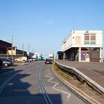 Weymouth Quay, 31-8-2013 (IMG_5937) 4k