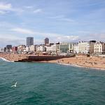 Brighton Beach, 29-8-2013 (IMG_5774) 4k