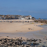 St Ives, 26-6-2013 (IMG_3604) 4k