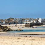 St Ives, 26-6-2013 (IMG_3595) 4k