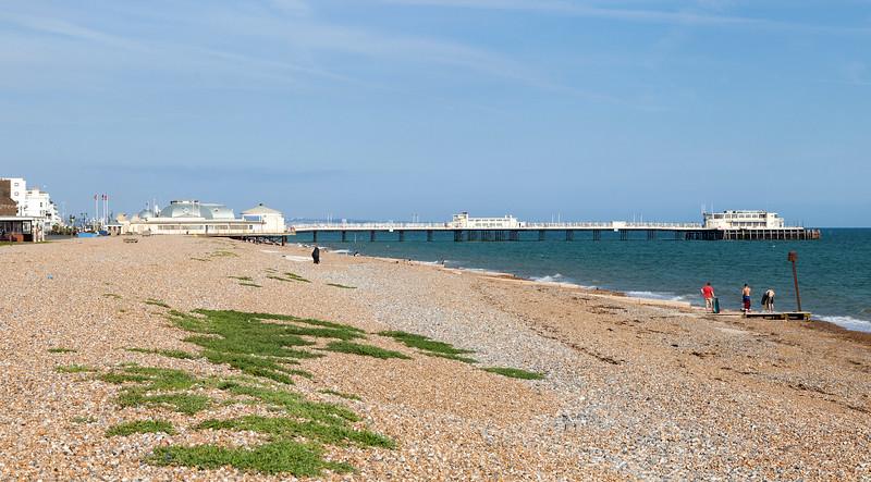 Worthing Pier, 29-8-2013 (IMG_5798) 4k