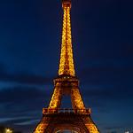 Paris - Eiffel Tower, 9-3-2013 (IMG_1754) 4k