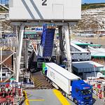 Port of Dover 2, 21-8-2013 (IMG_5031) 4k