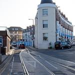 Weymouth Quay Jn, Custom House Quay, 31-8-2013 (IMG_5938) 4k