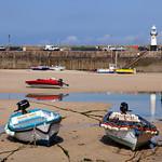 St Ives, 26-6-2013 (IMG_3614) 4k