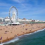 Brighton Beach, 29-8-2013 (IMG_5785) 4k