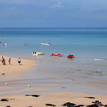St Ives, 26-6-2013 (IMG_3606) 4k