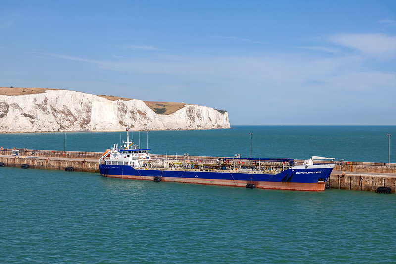 Port of Dover - Coralwater, 21-8-2013 (IMG_5036) 4k