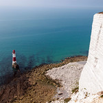 Beachy Head Lighthouse, 29-8-2013 (IMG_5761) 4k