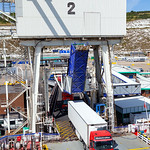 Port of Dover 2, 21-8-2013 (IMG_5032) 4k