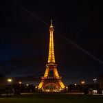 Paris - Eiffel Tower, 9-3-2013 (IMG_1763) 4k