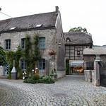 Durbuy - Rue Alphonse Eloy, 26-8-2013 (IMG_5585) 4k