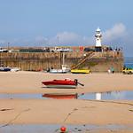 St Ives, 26-6-2013 (IMG_3612) 4k