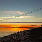 Humber Bridge, 10-11-2013 (IMG_6914) LR 4k