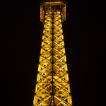 Paris - Eiffel Tower, 9-3-2013 (IMG_1795) 4k