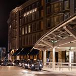 London - Great Northern Hotel, 26-2-2014 (IMG_8603) 4k
