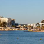 Ibiza - San Antonio Bay, 27-8-2014 (IMG_7092) 4k