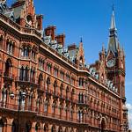 London - St Pancras Hotel, 15-5-2014 (IMG_9909) 4k