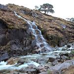 Glen Etive, 21-2-2014 (IMG_8376) 4k