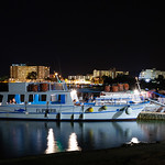San Antonio Bay - Flipper III, 28-8-2014 (IMG_7294) 4k