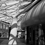 Kings Cross West Concourse, 15-5-2014 (IMG_9905) 4k
