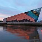 Hull - The Deep, 26-6-2014 (IMG_1296) 4k