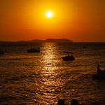 Ibiza - Cafe Del Mar Sunset, 28-8-2014 (IMG_7198) 4k