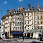 London - Great Northern Hotel, 15-5-2014 (IMG_9927) 4k