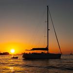 Ibiza - San Antonio Sunset Yacht, 27-8-2014 (IMG_7129) 4k