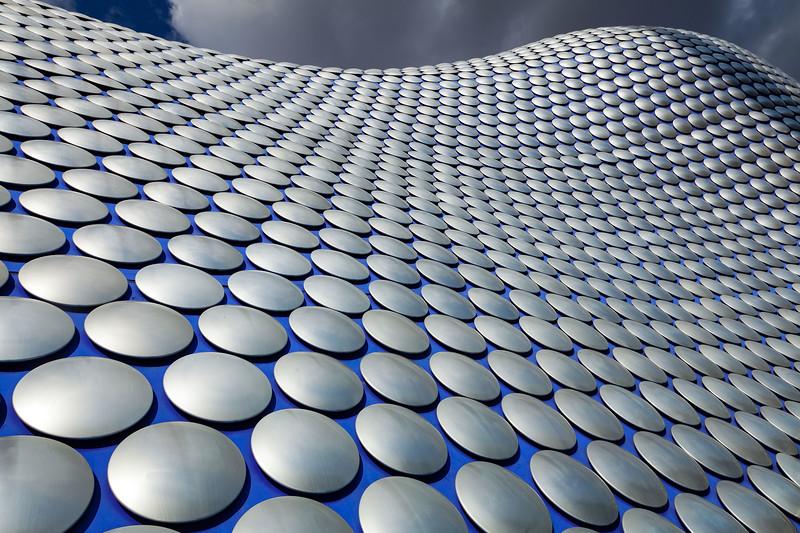 Birmingham - Selfridges, 4-10-2014 (IMG_7840) 4k