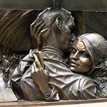 St Pancras Meeting Place