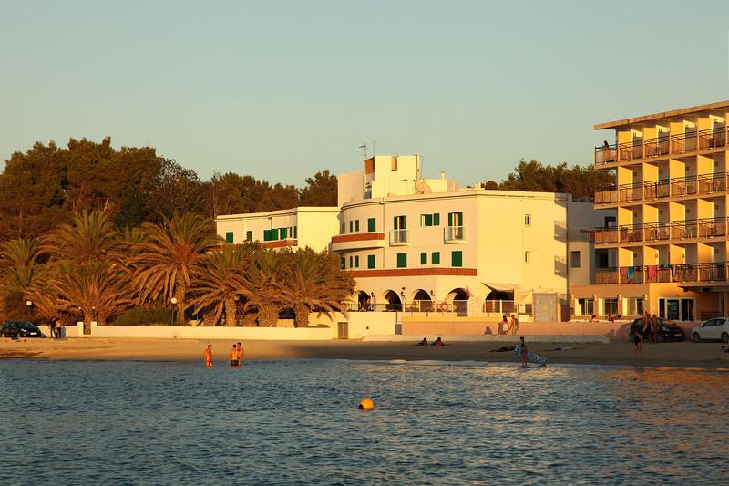 Hotel Togomago, San Antonio, Ibiza