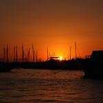 Port de Sant Antoni