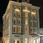 Great Northern Hotel, Night, 26-2-2014 (IMG_8605) 4k