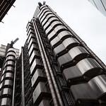 London - Lloyds' Building, 18-1-2014 (IMG_7162) 4k