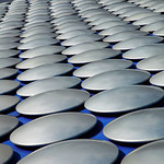 Birmingham - Selfridges, 4-10-2014 (IMG_7835) 4k