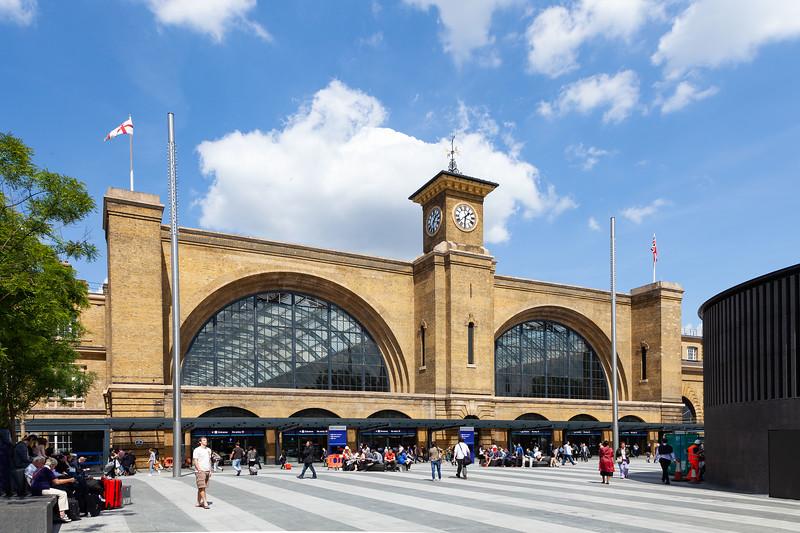 London - Kings Cross, 15-5-2014 (IMG_9951) 4k