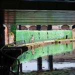 Camden - Canalside Walk, 16-5-2014 (IMG_9973) 4k