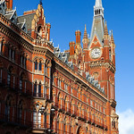 London - St Pancras Hotel, 8-2-2014 (IMG_8189) 4k