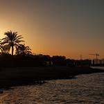Ibiza - San Antonio Sunset, 27-8-2014 (IMG_7116) 4k