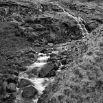 Glen Etive, 21-2-2014 (IMG_8345) 4k