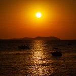 Ibiza - Cafe Del Mar Sunset, 28-8-2014 (IMG_7202) 4k