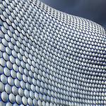 Selfridges, Birmingham, 4-10-2014 (IMG_7842) 4k