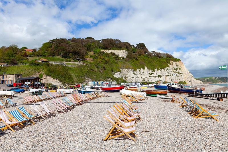 Beer Beach Deckchairs, 7-5-2014 (IMG_9728) 4k