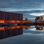 Liverpool - Albert Dock, 27-9-2014 (IMG_7599) 4k
