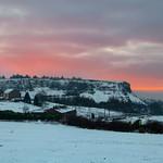 Besom Hill, Sholver, 29-12-2014 (IMG_8790) 4k
